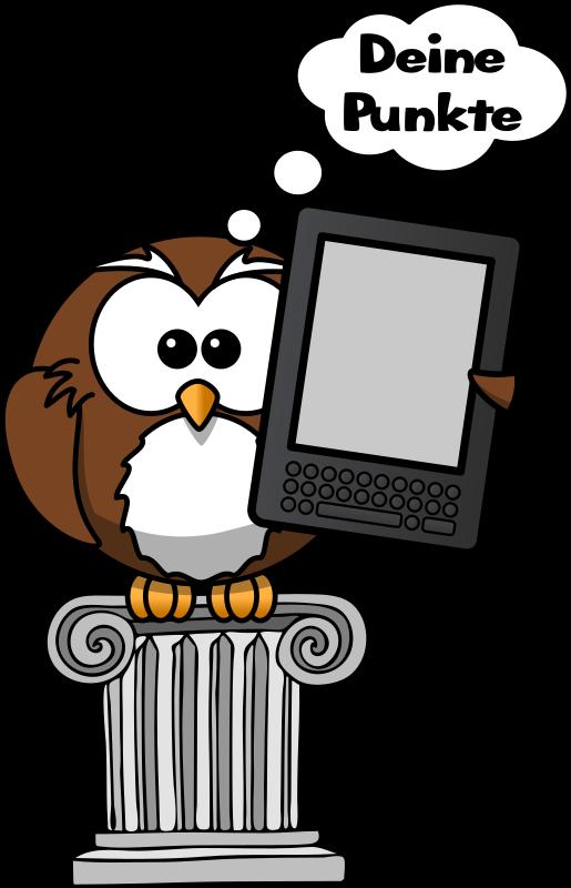 download big image png medium image png small image png microsoft ...