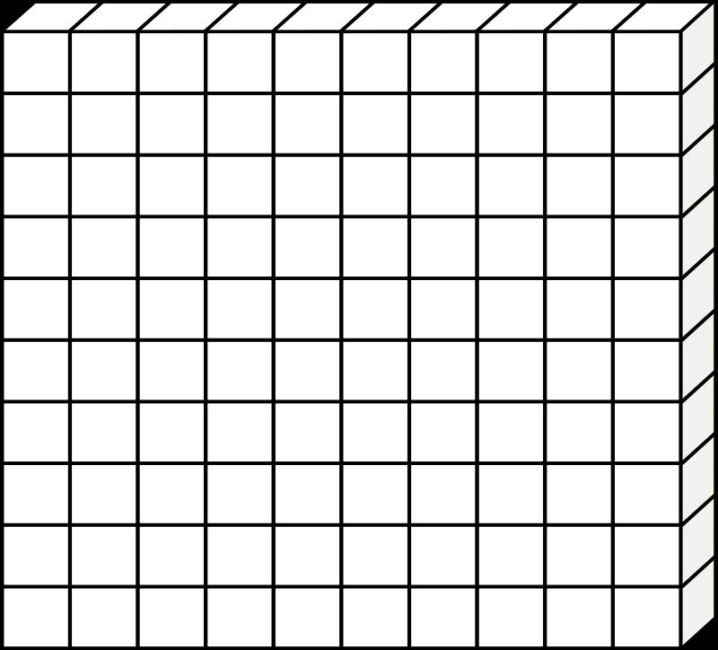 clipart decimal system 100 clip art of a teacher map clip art of a teacher and family