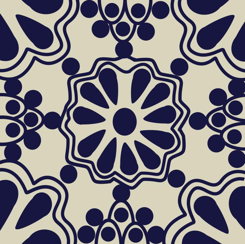 Sandbox Design Pattern