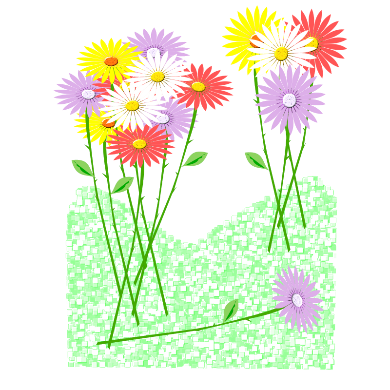 https://openclipart.org/image/800px/svg_to_png/206105/margaridas.png