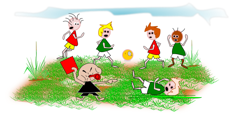 https://openclipart.org/image/800px/svg_to_png/206109/jogando_bola.png