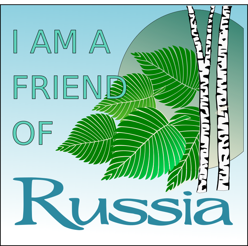 https://openclipart.org/image/800px/svg_to_png/206133/Friend_of_3.png