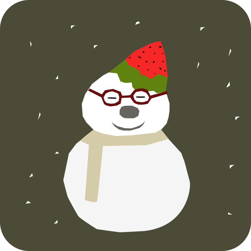 https://openclipart.org/image/800px/svg_to_png/206134/berry_snowman.png