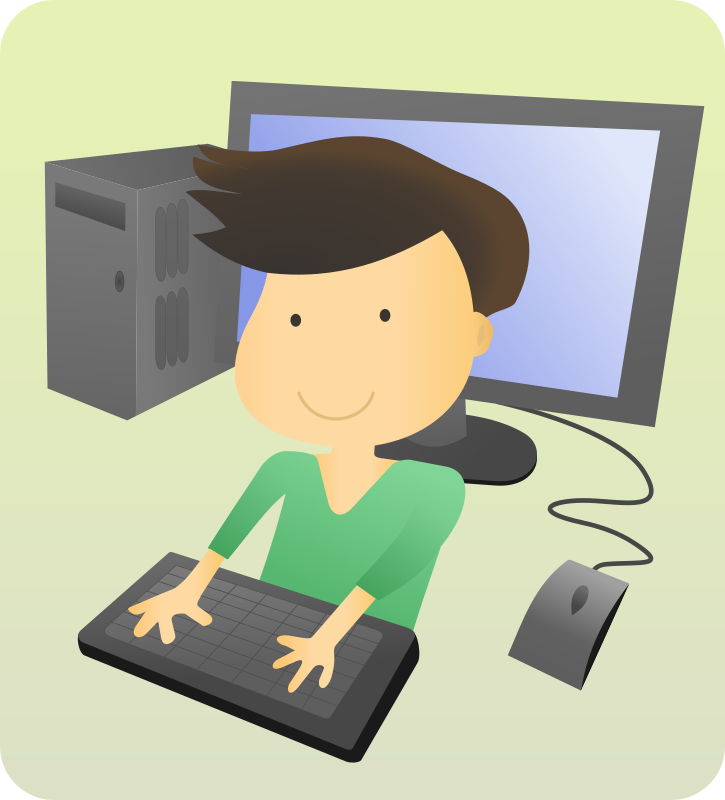 https://openclipart.org/image/800px/svg_to_png/206181/cyberscooty-computerboy.png