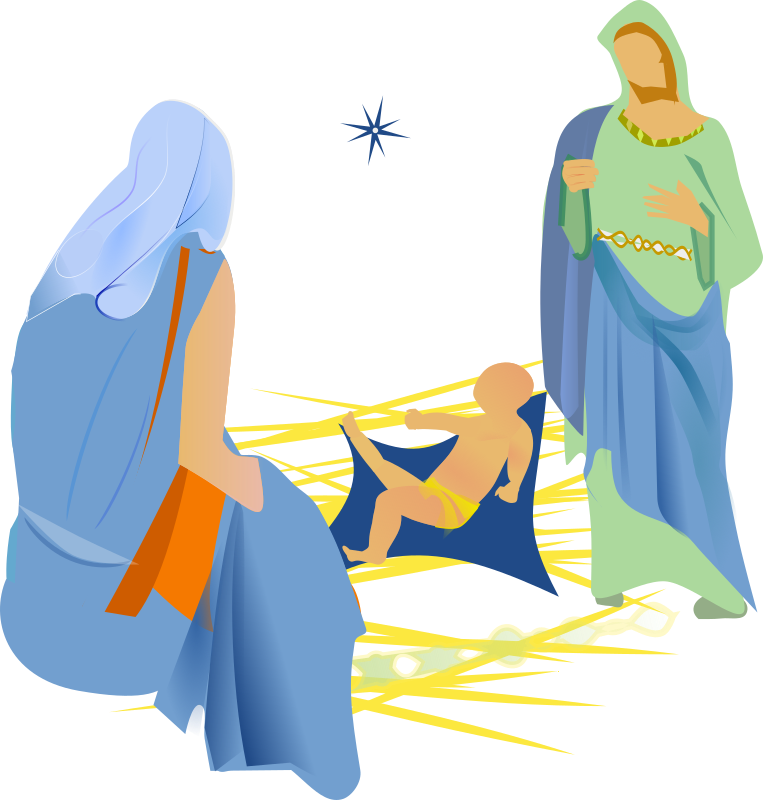 https://openclipart.org/image/800px/svg_to_png/206261/Nativitybis.png