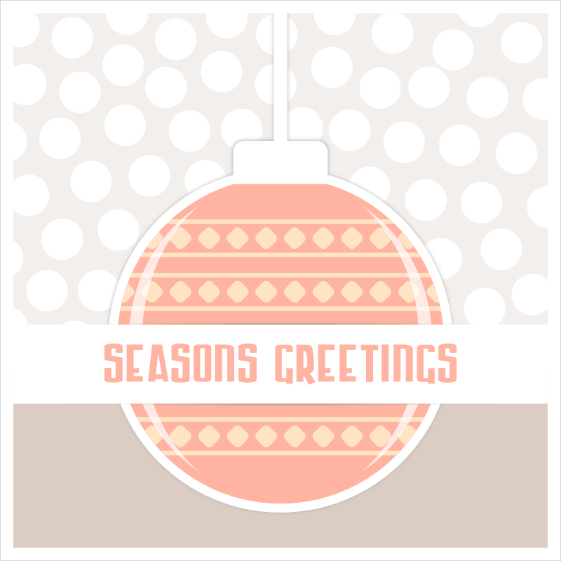 https://openclipart.org/image/800px/svg_to_png/208465/Simple_Xmas_Cards_4.png