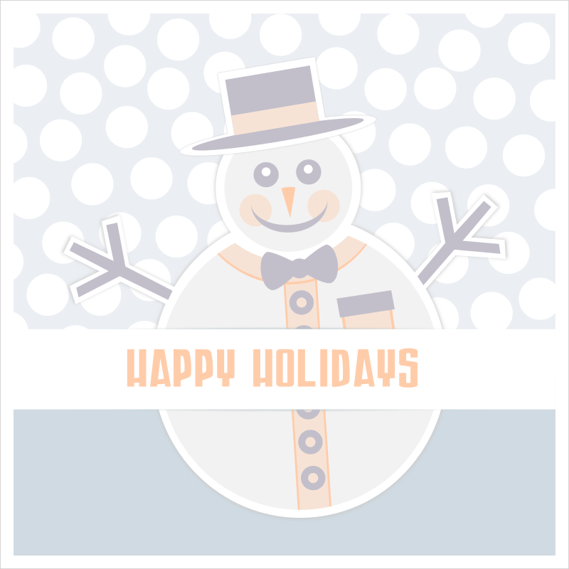 https://openclipart.org/image/800px/svg_to_png/208466/Simple_Xmas_Cards_5.png