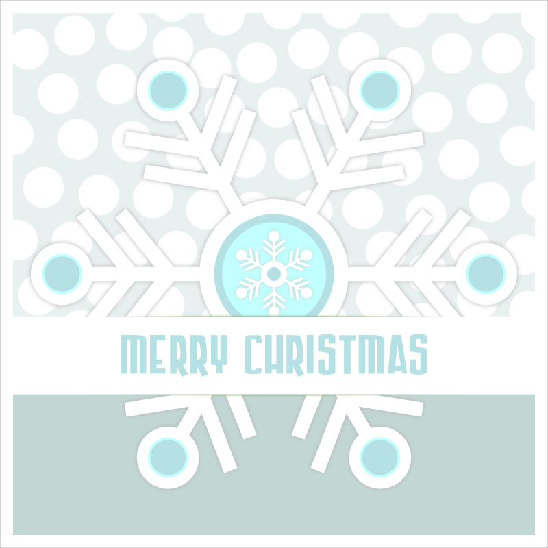 https://openclipart.org/image/800px/svg_to_png/208467/Simple_Xmas_Cards_6.png