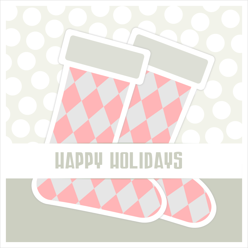 https://openclipart.org/image/800px/svg_to_png/208468/Simple_Xmas_Cards_7.png