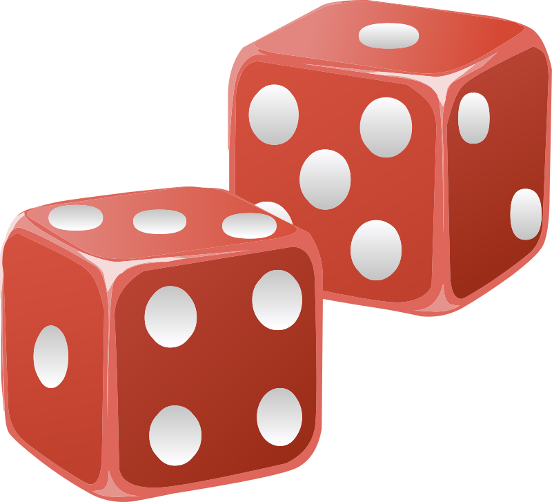 casino online österreich dice and roll