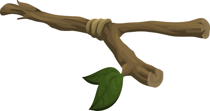 clipart   misc greeter twig