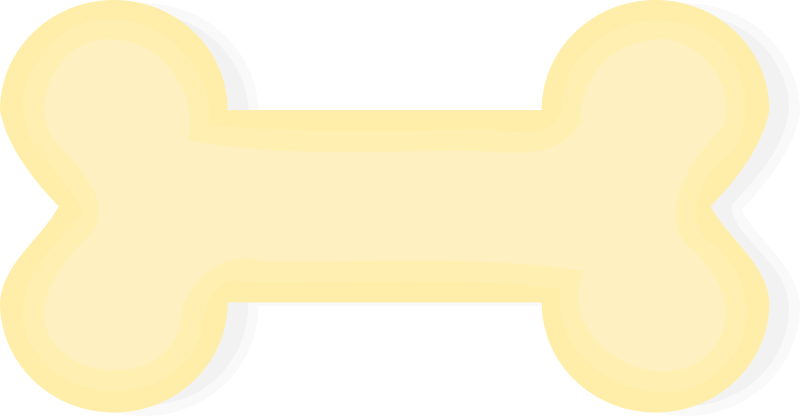 https://openclipart.org/image/800px/svg_to_png/210732/Dog_Bone.png