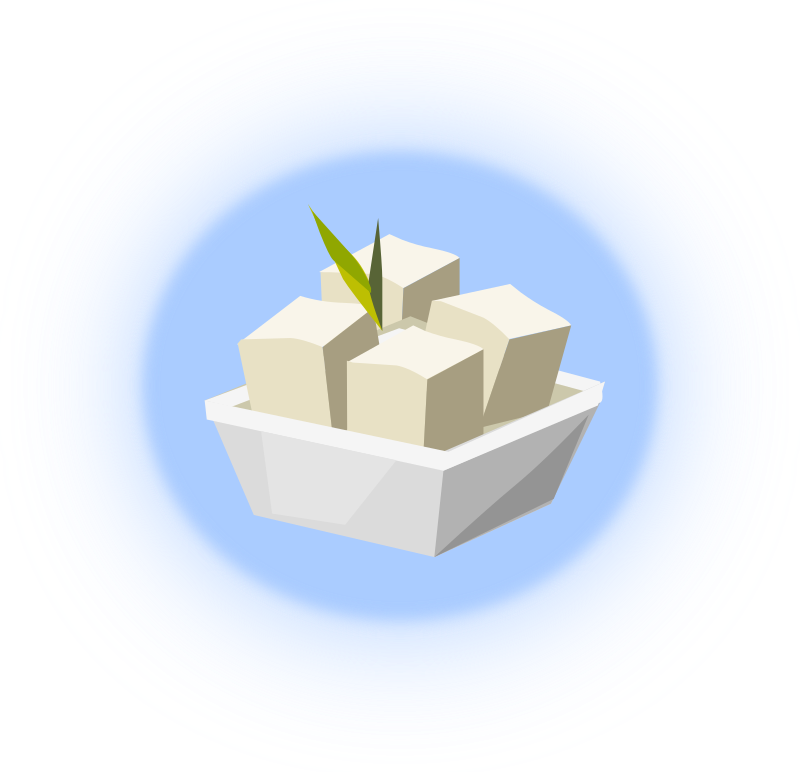 https://openclipart.org/image/800px/svg_to_png/210762/food-tofu.png