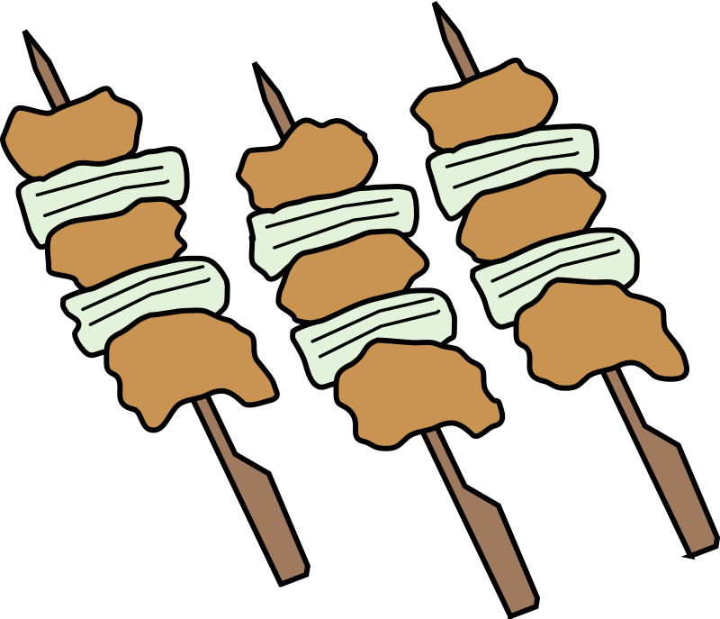 https://openclipart.org/image/800px/svg_to_png/210764/yakitoristicks.png