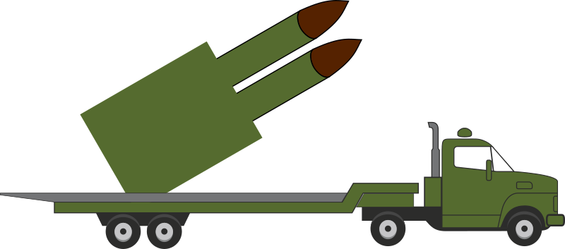 https://openclipart.org/image/800px/svg_to_png/210773/1419238302.png
