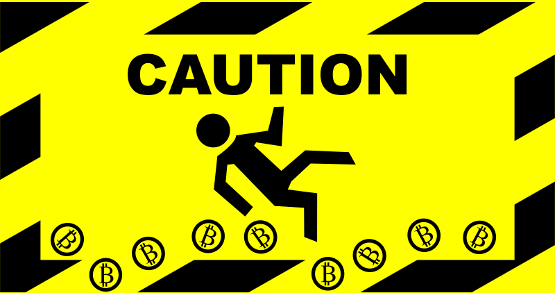 https://openclipart.org/image/800px/svg_to_png/210809/caution-risk.png