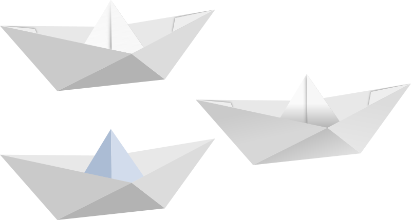 https://openclipart.org/image/800px/svg_to_png/210810/paperboat.png