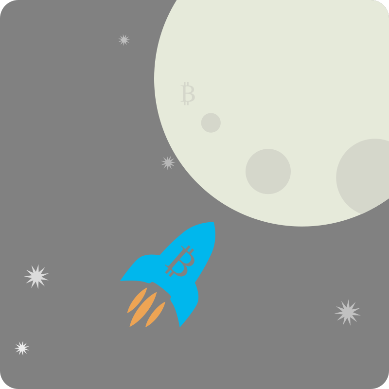 https://openclipart.org/image/800px/svg_to_png/210814/tothemoon.png