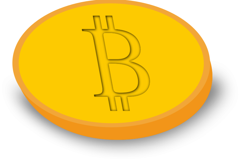 https://openclipart.org/image/800px/svg_to_png/210890/bitcoin-coin-single.png