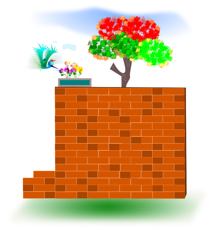 https://openclipart.org/image/800px/svg_to_png/210892/tijolps.png