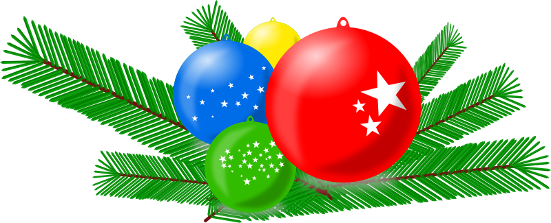 https://openclipart.org/image/800px/svg_to_png/210893/cyberscooty-christmas_balls.png