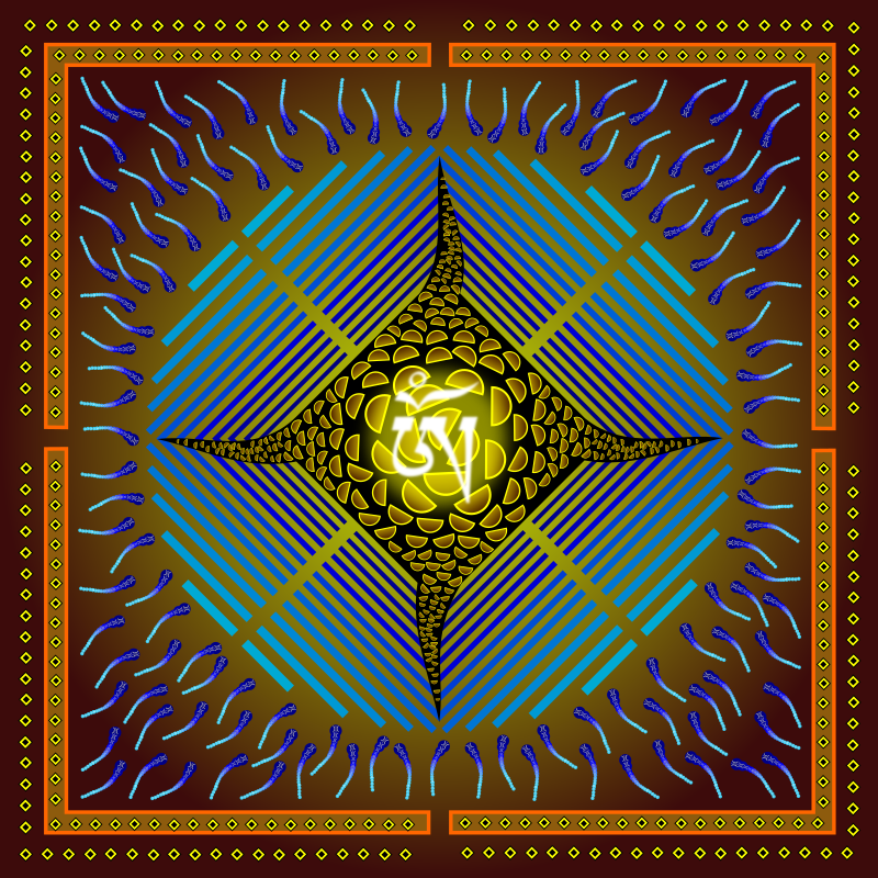https://openclipart.org/image/800px/svg_to_png/210986/mandala14.png