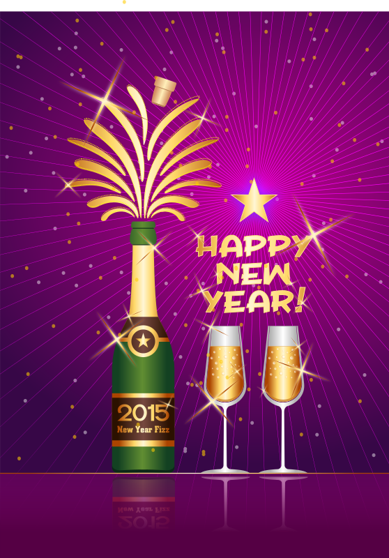 https://openclipart.org/image/800px/svg_to_png/211020/Happy_New_Year.png