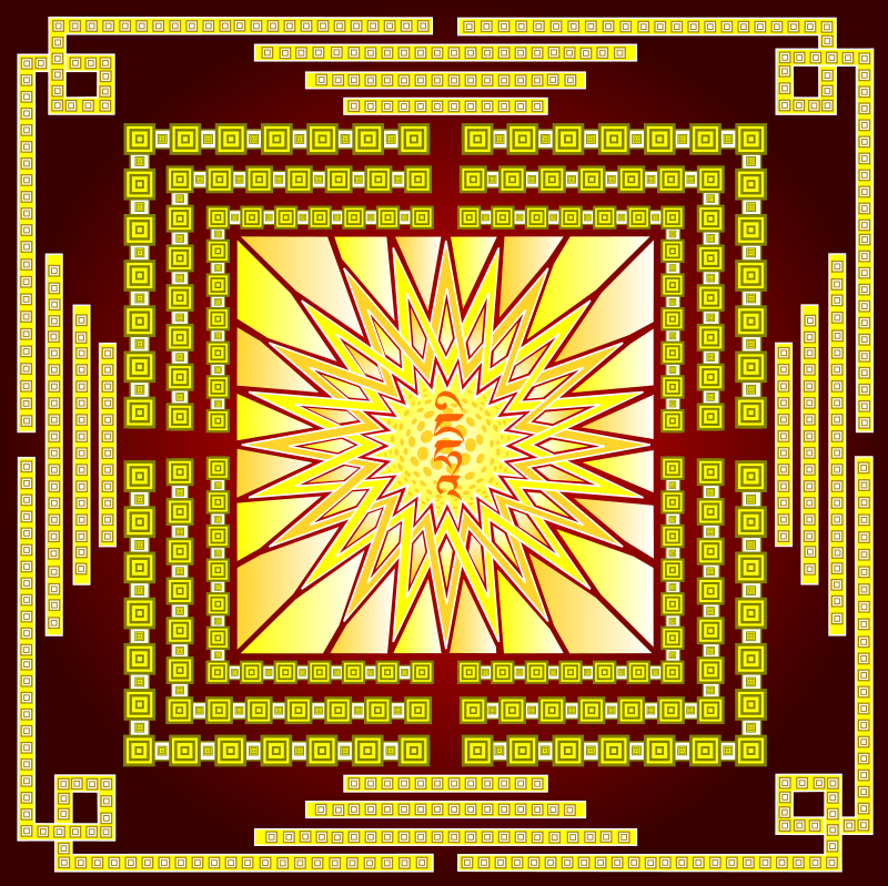 https://openclipart.org/image/800px/svg_to_png/211054/Mandala_2015_1.png