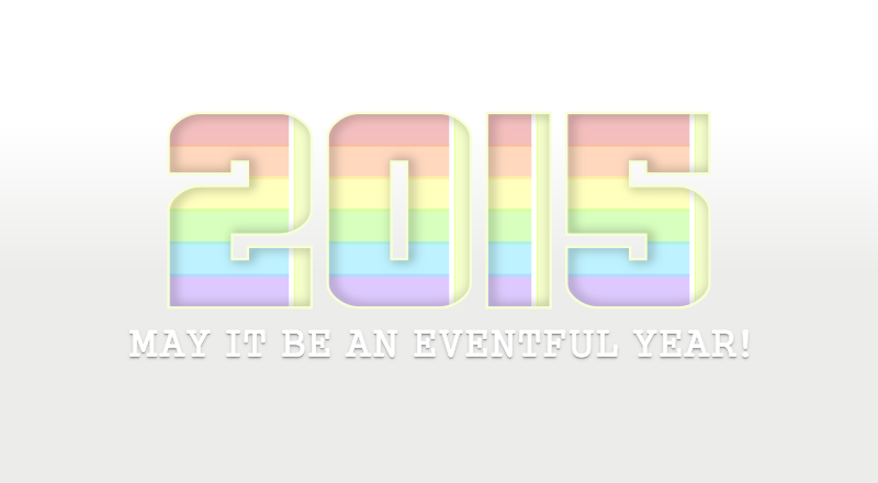 https://openclipart.org/image/800px/svg_to_png/211058/Happy_New_Year_2015_b.png