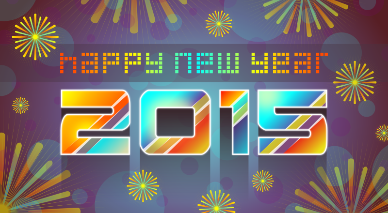 https://openclipart.org/image/800px/svg_to_png/211059/Happy_New_Year_2015_c.png