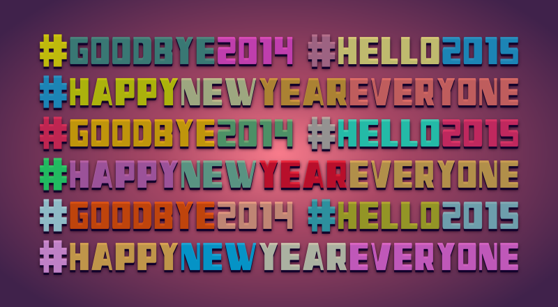https://openclipart.org/image/800px/svg_to_png/211060/Happy_New_Year_2015_a.png