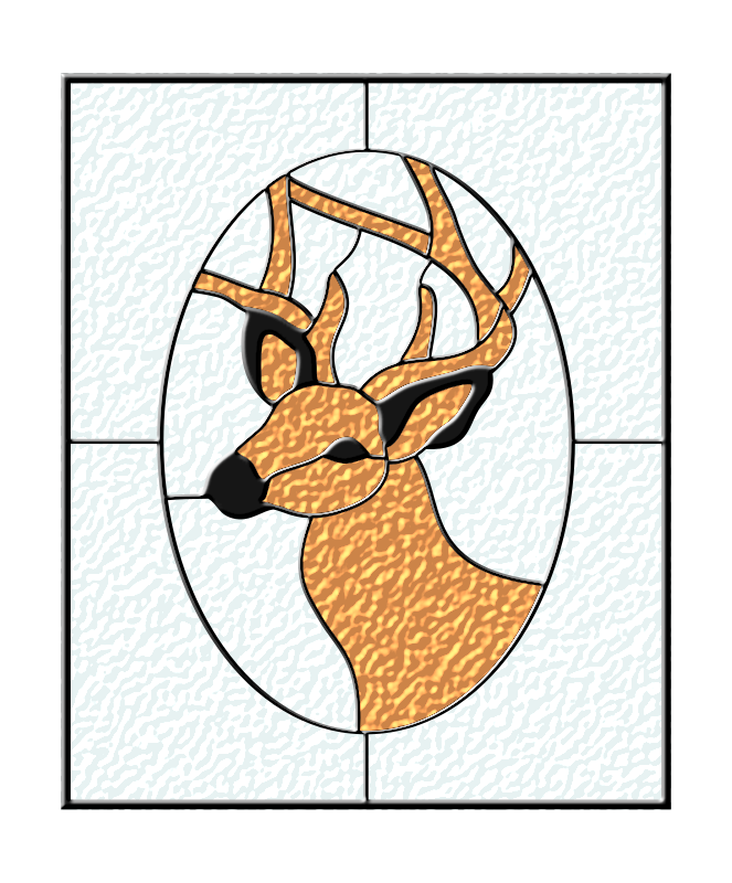 https://openclipart.org/image/800px/svg_to_png/211061/deer3.png
