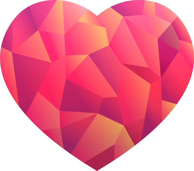 https://openclipart.org/image/800px/svg_to_png/211147/Love.png