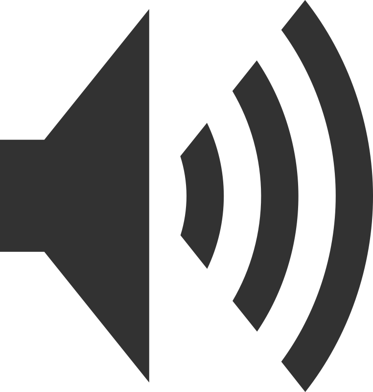 https://openclipart.org/image/800px/svg_to_png/211199/Simple_Speaker.png