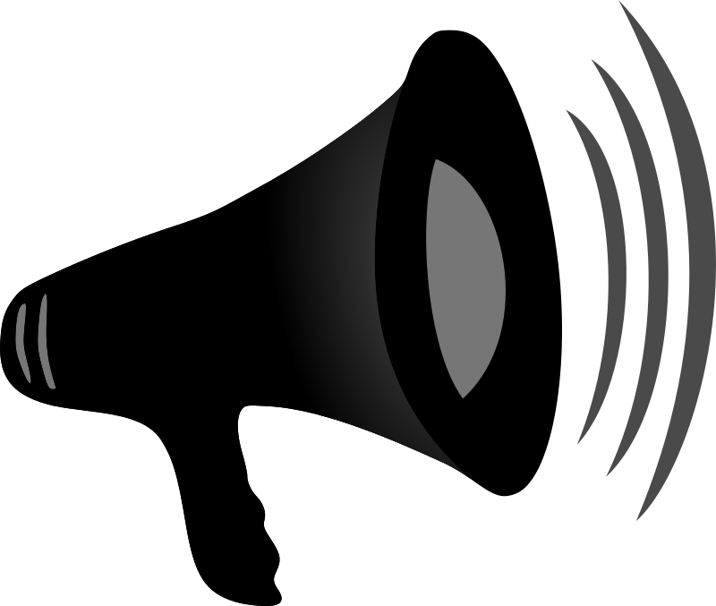 https://openclipart.org/image/800px/svg_to_png/211209/Loud_Speaker_Detail.png