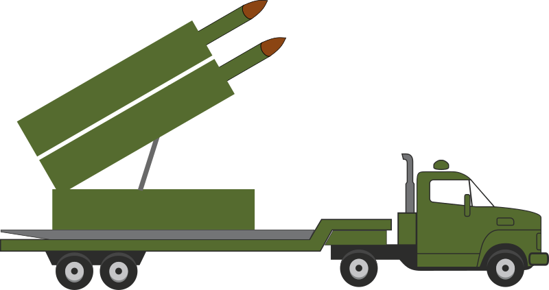 https://openclipart.org/image/800px/svg_to_png/211256/missile_truck_v5.png