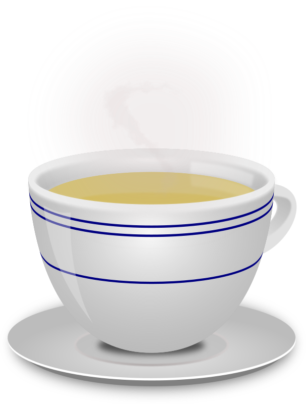 https://openclipart.org/image/800px/svg_to_png/211262/Cup_of_Tee.png