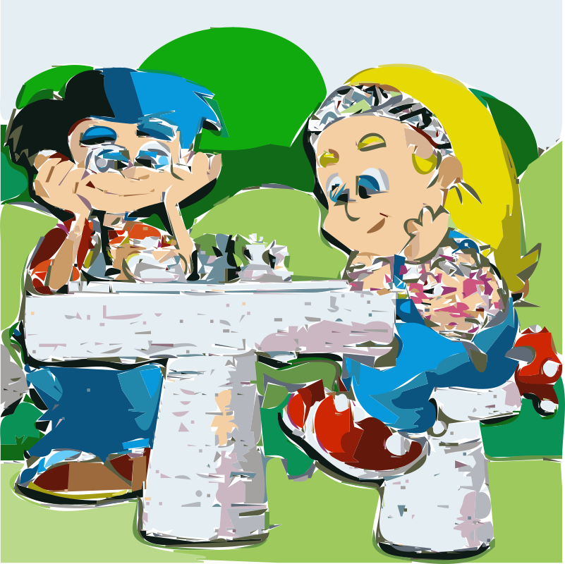 https://openclipart.org/image/800px/svg_to_png/211266/Chess-In-the-Square-2015010111.png