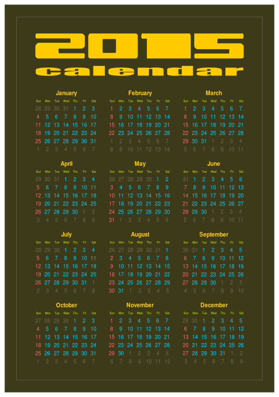 https://openclipart.org/image/800px/svg_to_png/211301/Calendar_2015.png