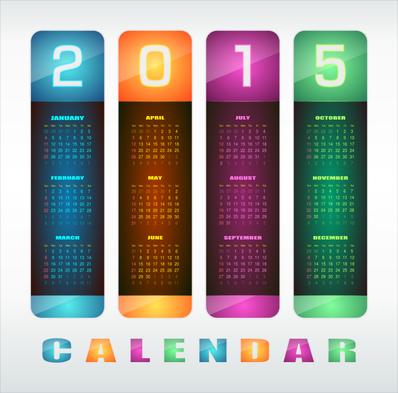 https://openclipart.org/image/800px/svg_to_png/211302/Calendar__2015.png