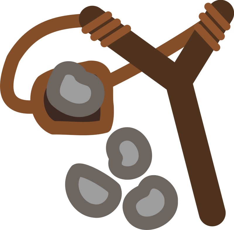 https://openclipart.org/image/800px/svg_to_png/211332/Slingshot_With_Stones.png