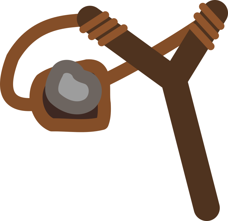 https://openclipart.org/image/800px/svg_to_png/211333/Slingshot_With_Stone.png