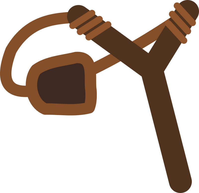 https://openclipart.org/image/800px/svg_to_png/211334/Slingshot.png