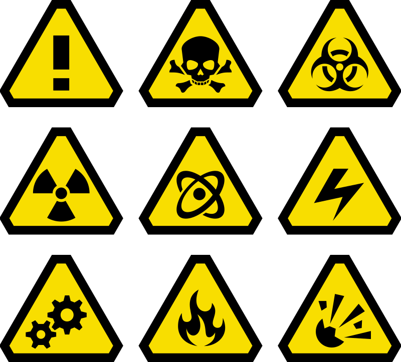 https://openclipart.org/image/800px/svg_to_png/211415/warning_signs.png