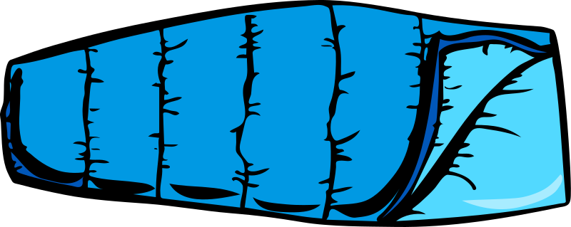 https://openclipart.org/image/800px/svg_to_png/211441/Blue-Sleeping-Bag.png