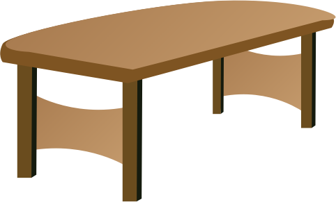 clipart table rh openclipart org table clipart free table clipart png