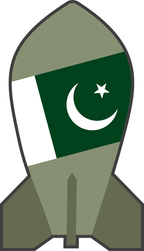 clipart pakistanian bomb bomb clip art black and bomb clip art black and white