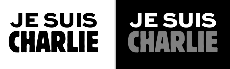 https://openclipart.org/image/800px/svg_to_png/211566/jesuischarlie.png