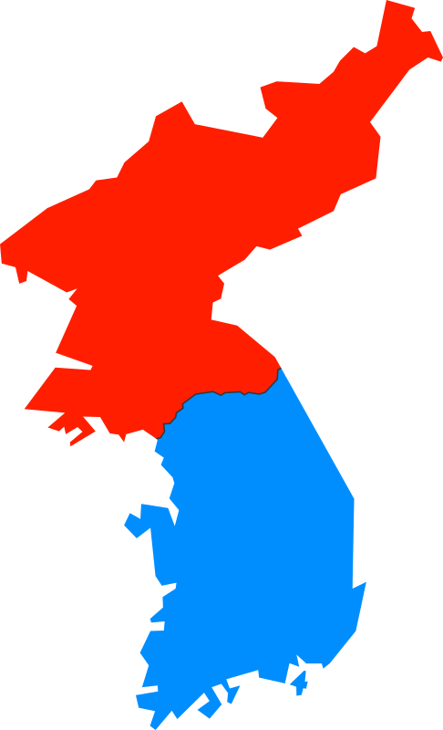 https://openclipart.org/image/800px/svg_to_png/211571/North-and-South-Korea-Simplified-Map-without-Jeju.png