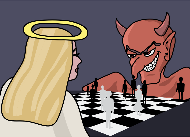 https://openclipart.org/image/800px/svg_to_png/211603/chess_game.png